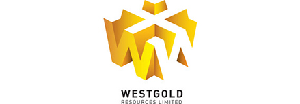 Westgold Resources Limited